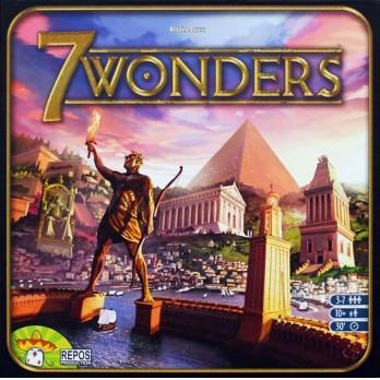 7-wonders-18040_5568e