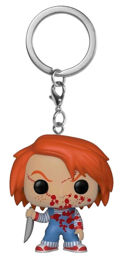 FUN35321–Childs-Play-Chucky-BS-Pop-Keychain
