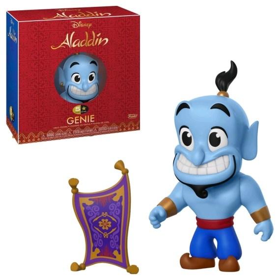 FUN35763–Aladdin-Genie-5STAR