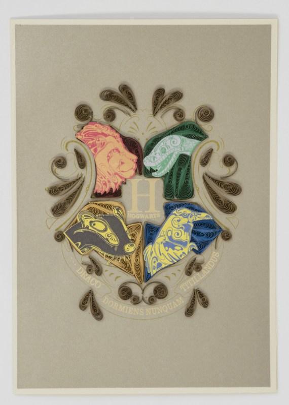 quilled-card-harry-potter-hogwarts-crest-57782_f7f26