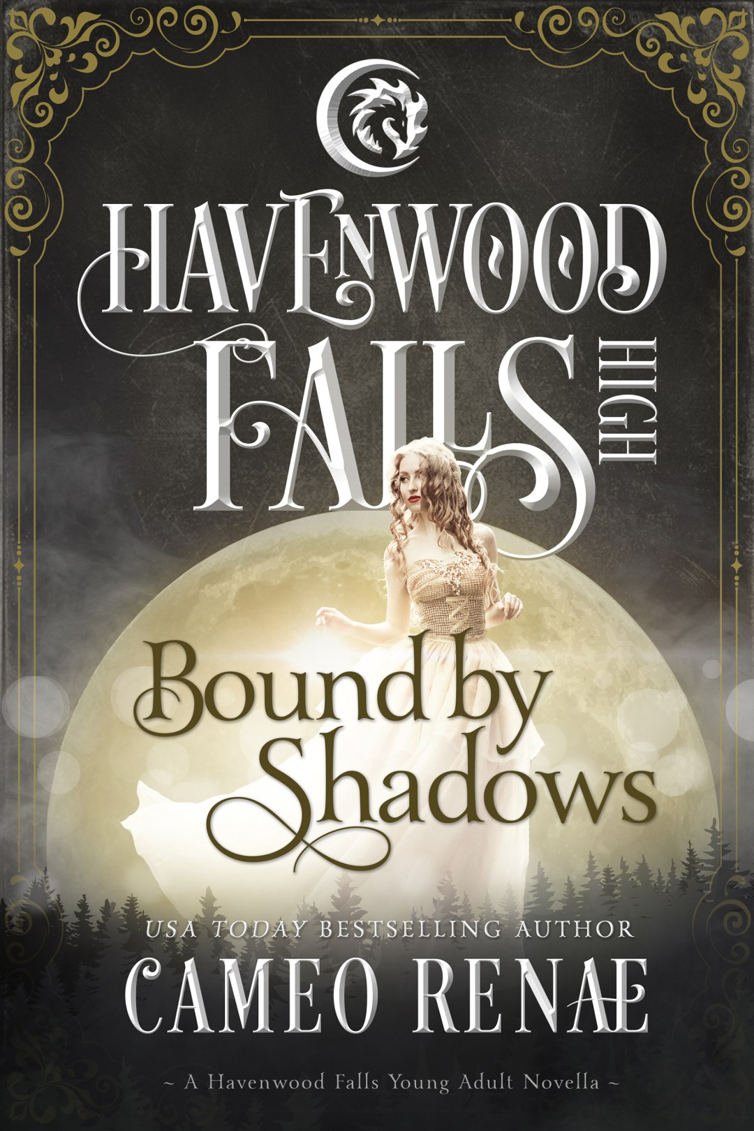Bound by shadows a havenwood falls high novella by cameo renae as events start to spiral and danger rises eris turns to rylan for help in finding the person who spelled her brother so she can save his life solutioingenieria Image collections