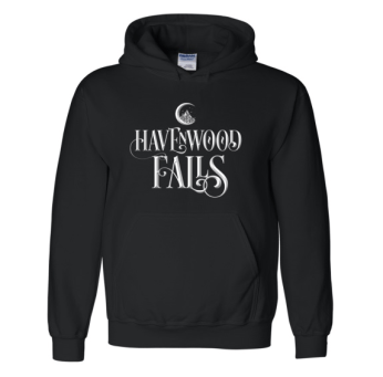 Shop Havenwood Falls