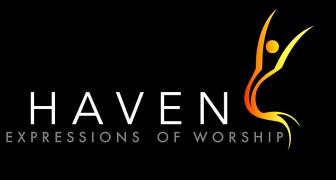 Haven Logo 2
