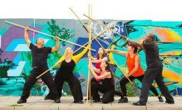 MovementInWorship_Graffiti-Wall_Brighton_Staffs_DMS_1751