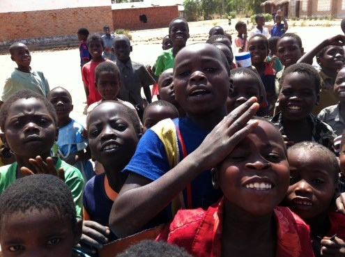 Malawi, Africa, Warm Heart of Africa, Mozambique, Southern Africa, school, education, learning, children, travel, adventure, global mind, community