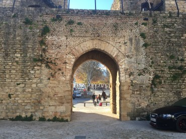 Ronda, Andalucía, Spain, España, Europe, travel, travelling, food, culture, tapas, cooking, restaurant, Boabdil, family travel, travel with kids, travelogue, wanderlust, travel bug