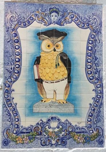 Olhão, Algarve, Portugal, Europe, food, drink, restaurant, Portuguese, cuisine, cooking, fish, market, azulejos, sea, alçorda, eating, local, wine, travel, family travel, travelling, adventure, exploring, discover, family, kids, wanderlust, travel bug, have paprika, holidays