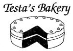 Testa's Bakery