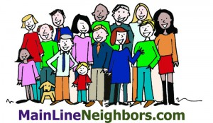 MainLine Neighbors