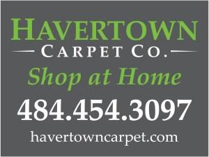 Havertown Carpet