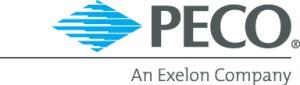 PECO An Exelon Company