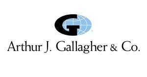 Arthur J Gallagher and Co,