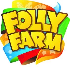 Folly Farm JPEG