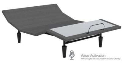 https www havertys com furniture skye adjustable base 800
