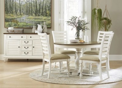 43+ Havertys Dining Room Sets Pictures