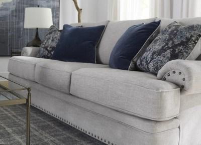 jillian sofa