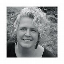 Photo Juanita Rockwell playwright