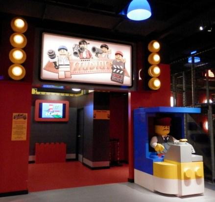 4D-Cinema-1024x966