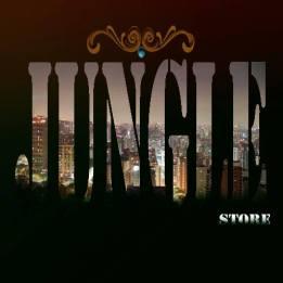 http://junglealternativestore.com.br/