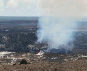 molten-lava-fullsizerender-5