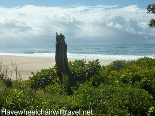 beachpic