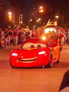 disney-california-adventure-pixar-parade5
