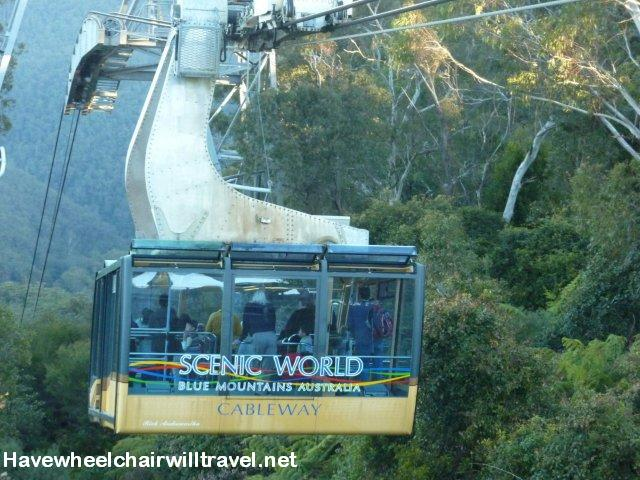 best cableway pic