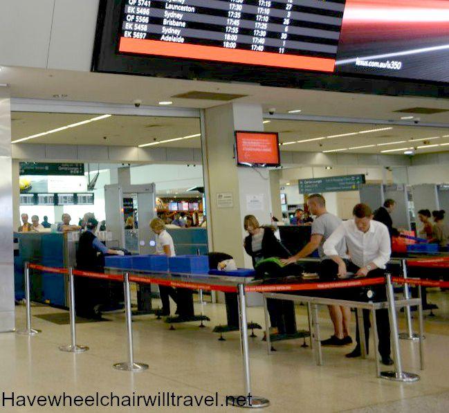 securityairport