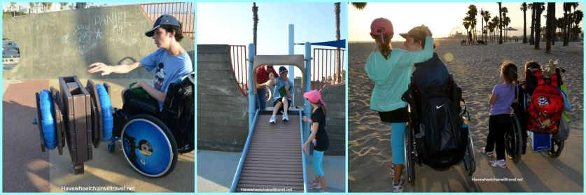 Collagesantamonica2