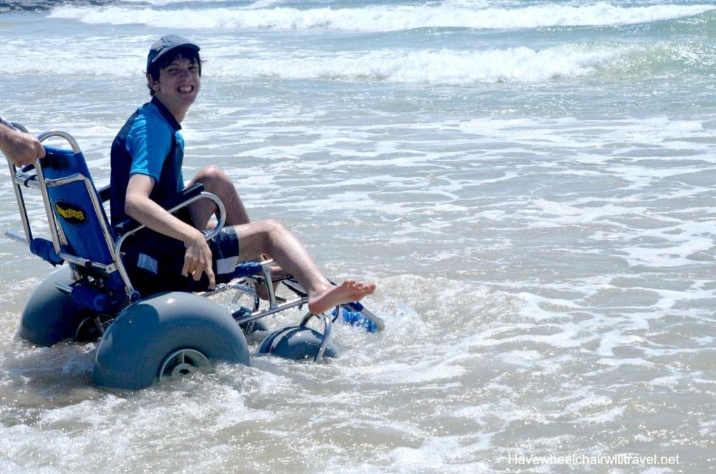 beachchair10