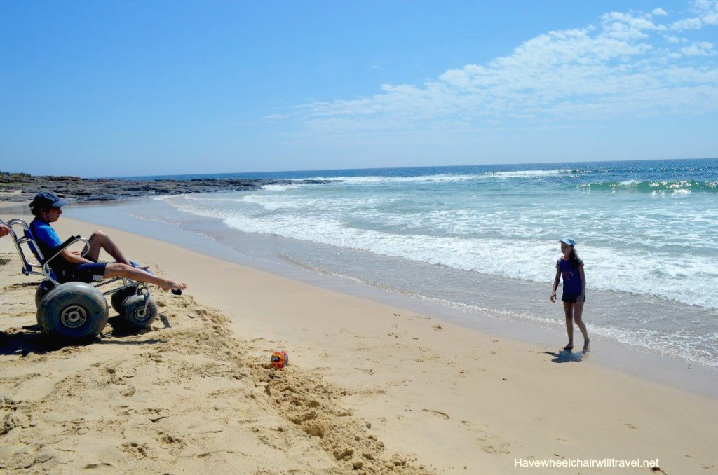 beachchair8