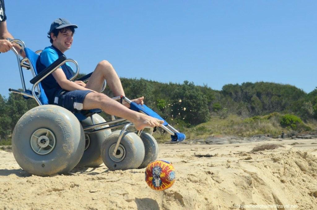 beachchair9