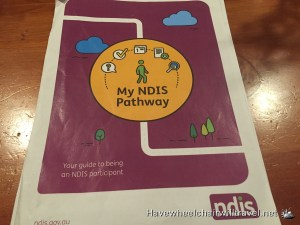 TIPS FOR YOUR NDIS MEETING