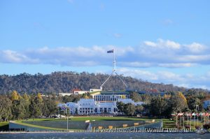 CANBERRA – WHEELCHAIR ACCESSIBLE ACTIVITIES CANBERRA