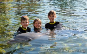 WHAT TO DO IN ORLANDO – ACCESSIBLE ACTIVITIES FOR ALL