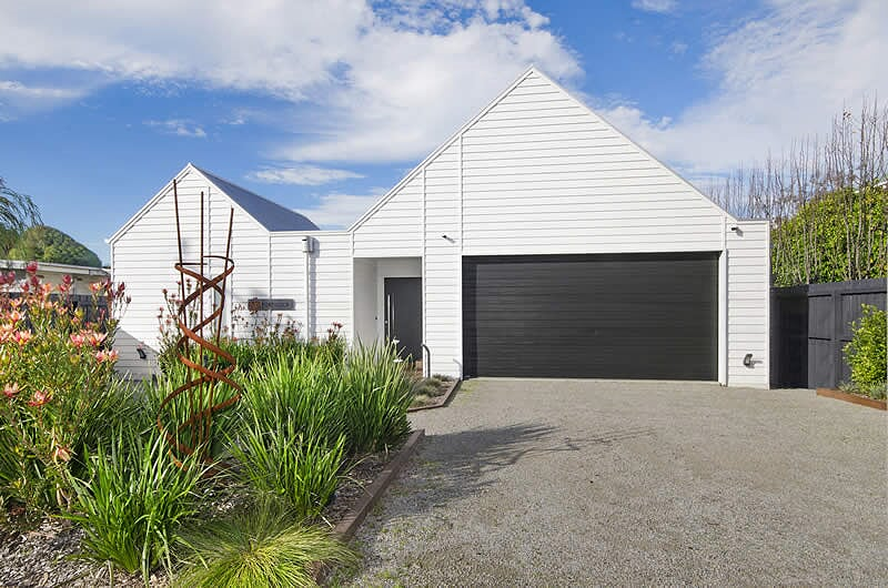 Luxury Accessible Accommodation Barwon Heads
