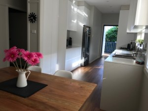 ACCESSIBLE HOUSE RENTAL – ACCESSIBLE SYDNEY