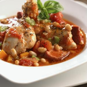 chicken_cassoulet__recipe_full