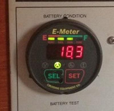 meter-2