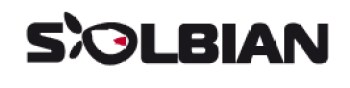 Solbian