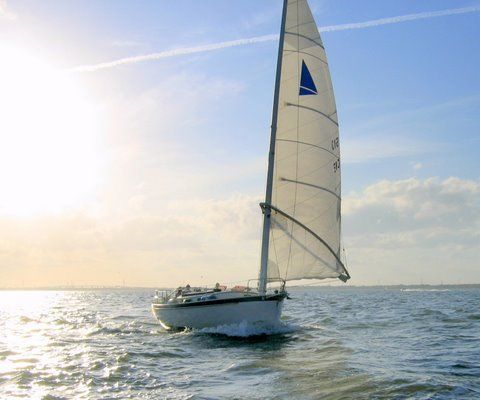 1988_hinterholler_nonsuch_30_ultra_sailboat_7