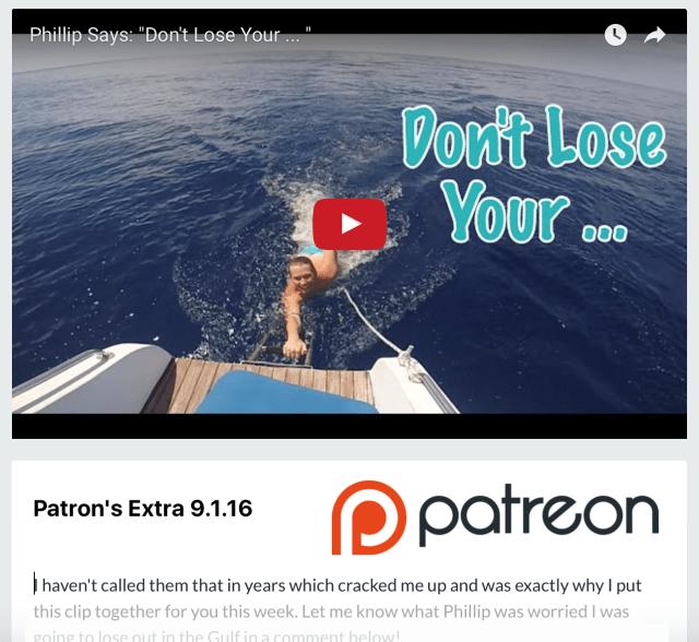 Pat extra