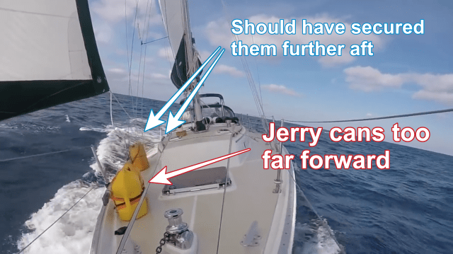 jerry-cans-too-far-forward