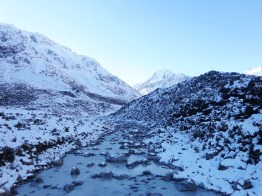 hooker-valley-creek-2
