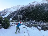 hooker-valley-track-jo-axe-2