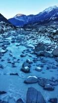 tasman-glacier-stream