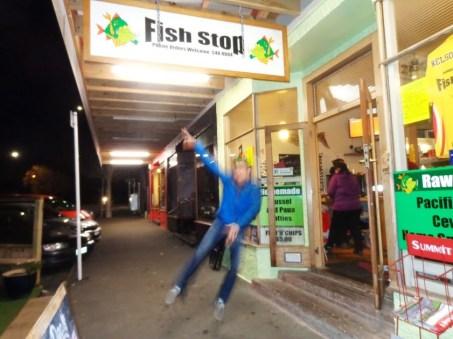 fish stop 2