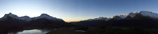 key-summit-panorama