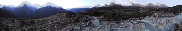 key-summit-path-panorama