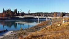 church-of-the-good-shepard-bridge